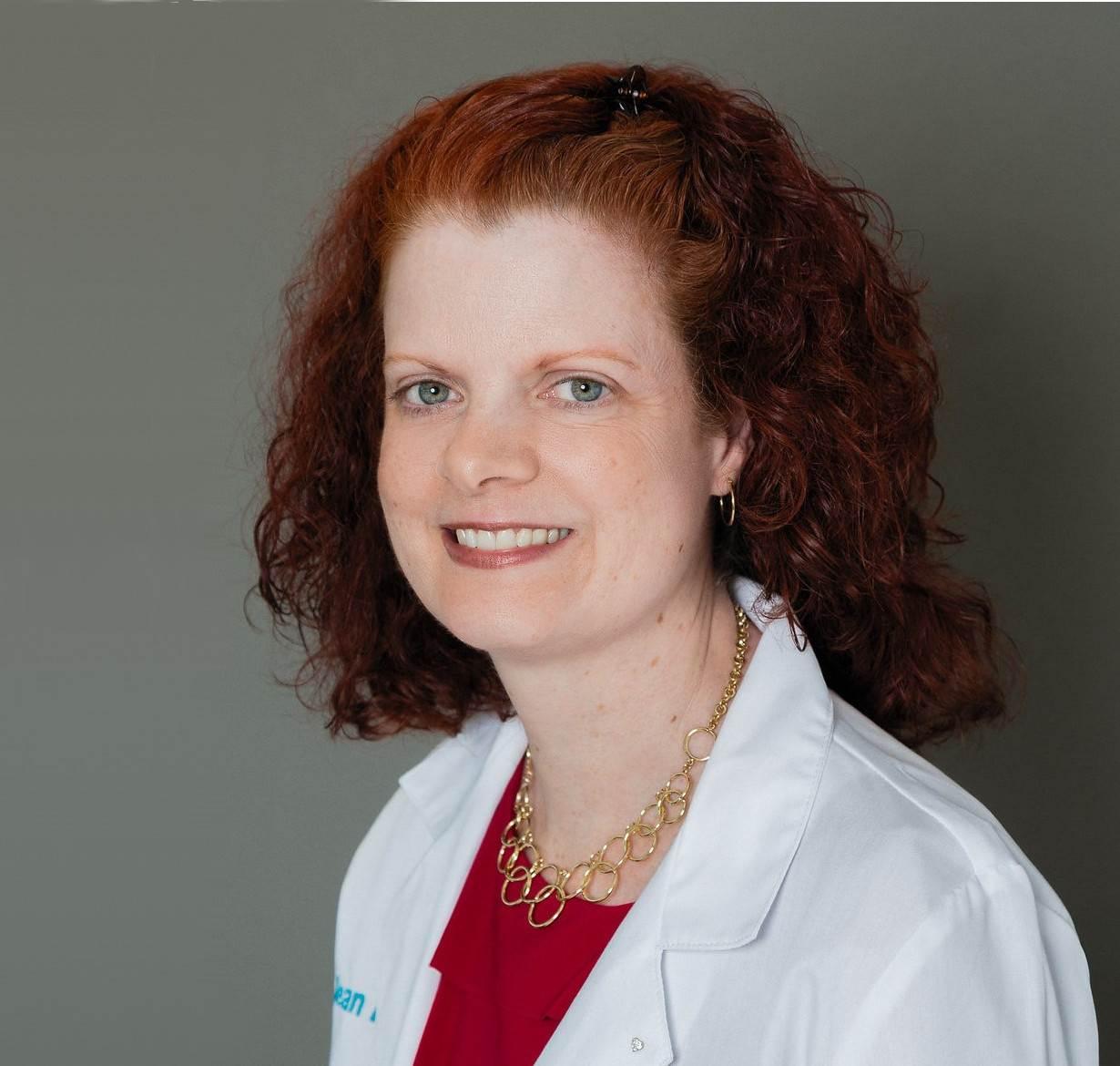 Dr. Jean Donati | Acupuncturist | Rosedale, MD