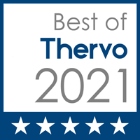 Best of Thervo 2021